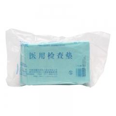 鑫尔乐 绑带式(带绳)围巾/医用检查垫(包) 1包