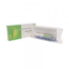 观雅 根管抑菌糊剂(环氧树脂型)