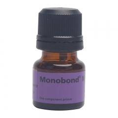 义获嘉/Ivoclar Vivadent  全瓷处理液(硅烷偶联剂)Monobond N 1瓶