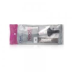 科尔/Kerr 牙科复合树脂 玲珑 Neofil A2