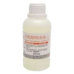 朗力/LONGLY (3%)次氯酸钠