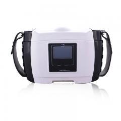 天杰 便携式高频口腔x光机 10型