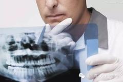 牙医帮11月7-8日《树脂写艺暨合学运用学术交流会》-济南站